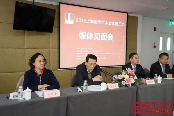 上海�t木展�㈧�11月9日在世博二��^�e行