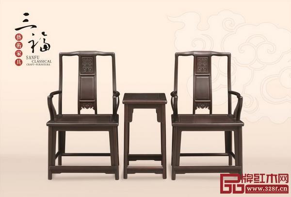"""""""仙作""""代表三福和湖南晚安・中���t木�^�⒘料嗌虾<t木展"""