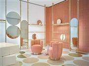 一周红木天下事:年度家居业关键词发布 中式家具设计风格成主流