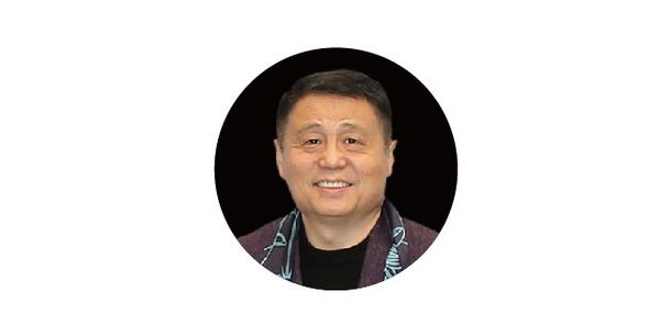 明清家具研究学者张辉