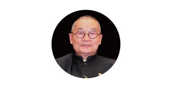 image.png 中国高等教育家具设计专业创始人胡景初