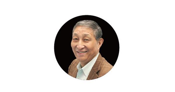 image.png 故宫博物院文保科技部原主任曹静楼