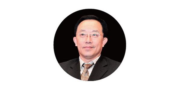 image.png 华南农业大学博士生导师李凯夫