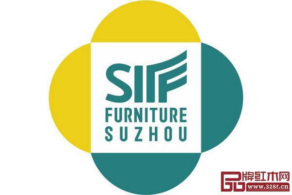 第十一届苏州家具展览会