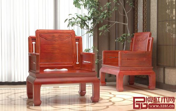 中山市雅宋千赢国际入口家具有限公司 名称:《明月沙发》