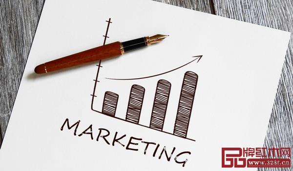 为提高市场占有,红木家具企业一般通过花费大量成本在广告宣传