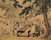 """从宋代美学到当代中式,我们说的""""生活方式""""是什么?"""