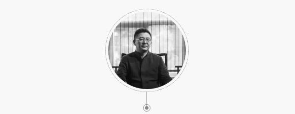张金华,中国国家博物馆古家具鉴定专家,《维扬明式家具》作者,叙和堂主人