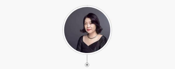 李孟苏,设计文化研究者,曾任《三联生活周刊》主任记者,著有《为生活的设计——丹麦设计的9堂课》一书等