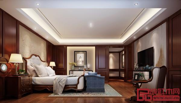 紫福堂新古典风格优选品牌