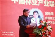 宋维明:中山红博会持续创新,促进千赢国际入口产业健康发展