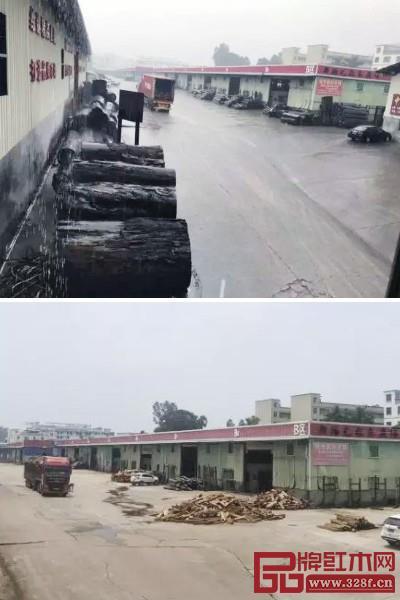 2018 年 8 月新阳光千赢国际入口交易市场
