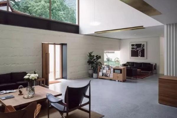 文创,灵魂不可或缺——兼论当代中式家居空间的灵魂塑造