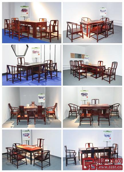 从茶台到茶室,从茶室到茶道,正引领当代中国人民美好生活方式