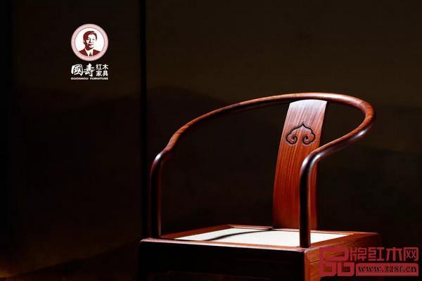 君尚逍遥椅