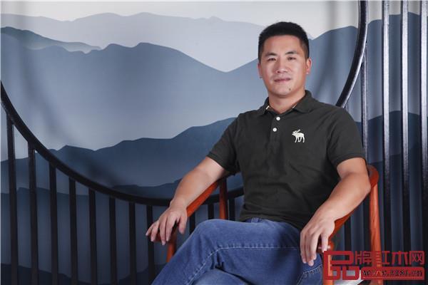 双洋亚博体育下载苹果董事长王海洋