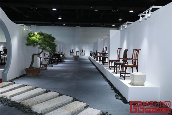 """""""中国的椅子""""创新设计大赛精彩亮相.jpg"""
