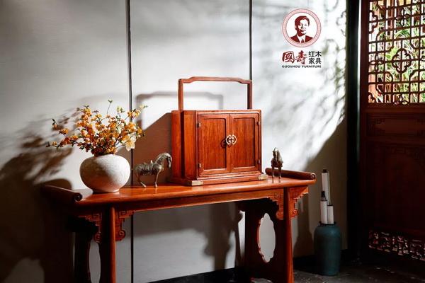 """国寿红木""""11.11""""神秘价到,多款活动产品限时秒杀!"""
