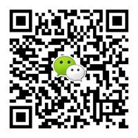 扫描二维码咨询了解第十届中国红木家具品牌峰会