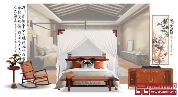 亚博体育下载苹果家具配什么颜色的窗帘好看?需要考虑空间气氛营造的需要。亚博体育下载苹果家具搭配窗帘效果图