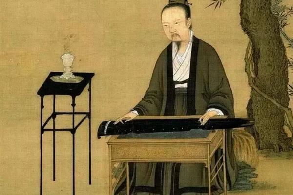 """从宋式家具到当代中式家具,领略真正的""""高级黑"""""""