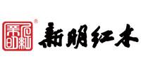 东阳市新明亚博体育下载苹果家具有限公司(新明亚博体育下载苹果)