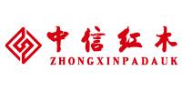 浙江中信亚博体育下载苹果家具有限公司(中信亚博体育下载苹果)