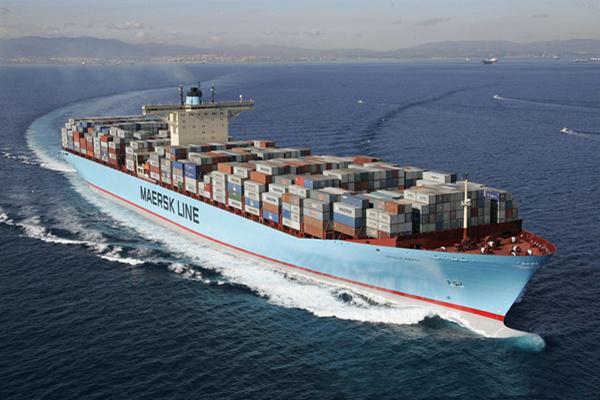 一周千赢国际入口天下事:南方木材市场需求增大,货运标箱增长63%|第105期