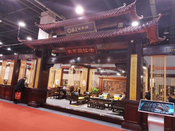 荣获三项大奖,华厦·大不同闪耀杭州精品博览会