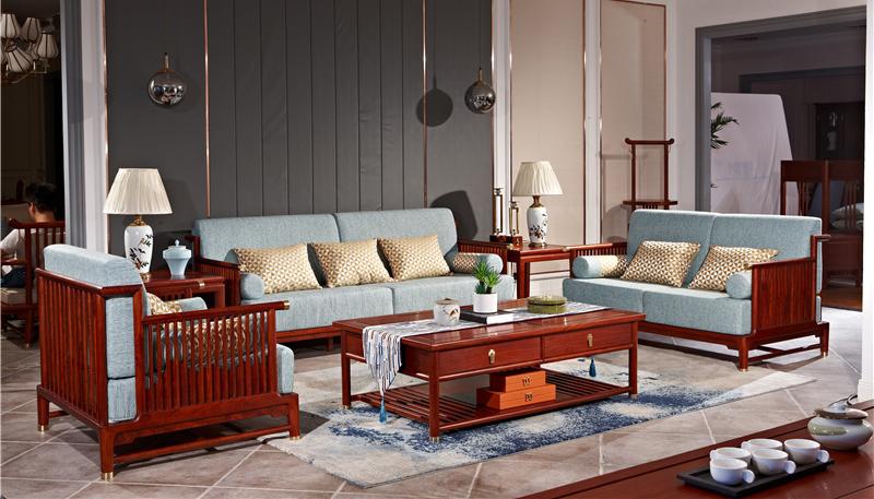 刺猬紫檀家具的优缺点你都了解吗