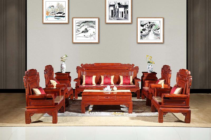 你想要的千赢国际入口沙发图片大全来了,还有千赢国际入口沙发价格哦