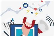 千赢国际入口家具品牌应该偏向内容流量还是搜索流量?