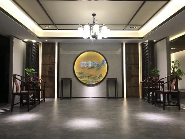 哪里买缅甸花梨家具最好?哪里有买缅甸花梨原木哪里好