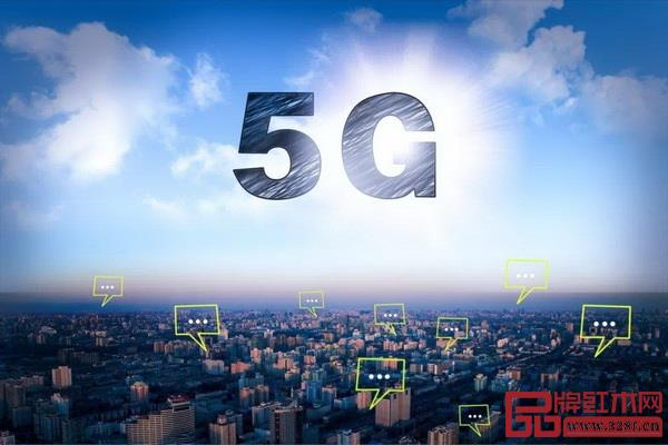 In 5g era, traffic, whether online or offline, has become the core focus of brand strategy