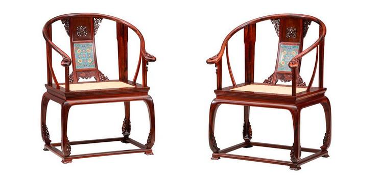 看大家之家如何做好明式家具?