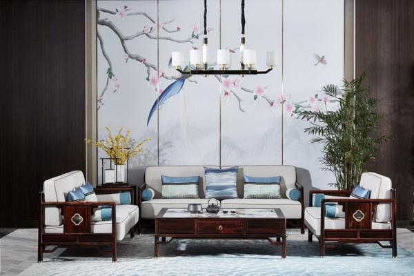 """""""水墨山水""""中,有中国人的美学和哲学"""