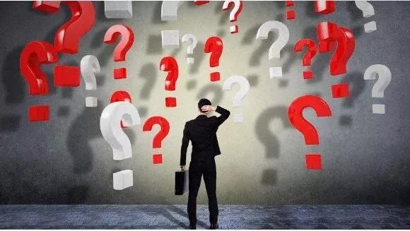 抱怨市场难做,为什么有的红木经销商就能做得很好?