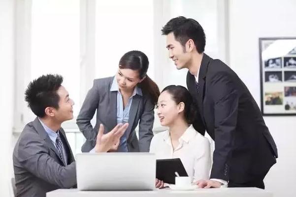 如何做一个优秀的家具经销商?