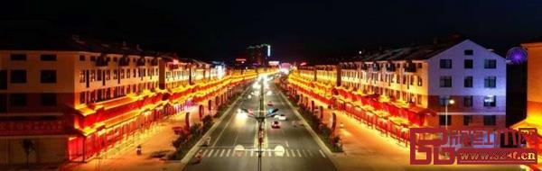 花园村红木文化长廊璀璨夜景.jpg