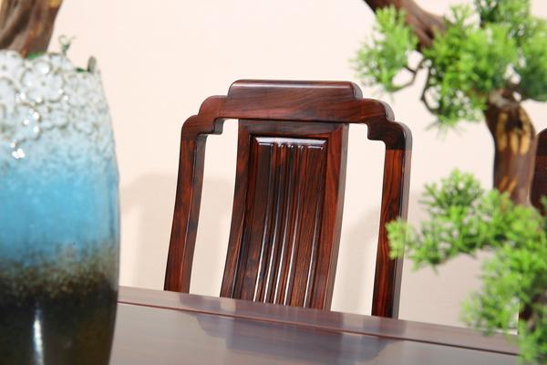 新材质、新产品、新展厅  古森红木品牌布局全新升级