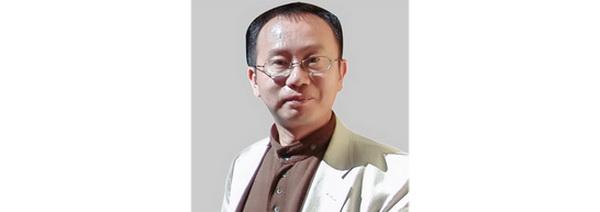 周京南 全联艺术红木家具专业委员会专家参谋、故宫博物院研讨员