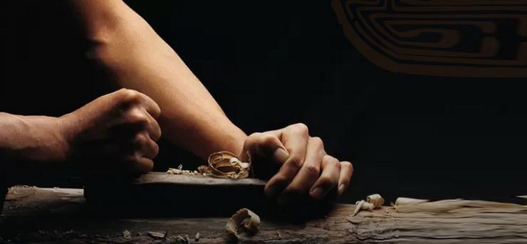 一周红木天下事:腾讯家居打造《大国匠心》栏目,助力红木品牌崛起|第161期