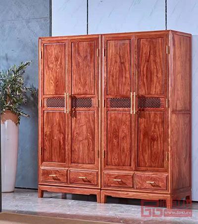 水工坊红木致力打造高性价比的红木家具,让红木家具走进千家万户,更多人能享受中式雅致生活,传承红木文化