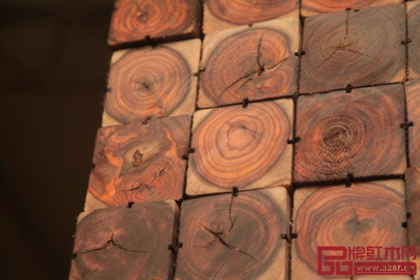 经销商和消费者对国标红木的品质有较高的认可度,但国标红木紧缺已是不争的事实