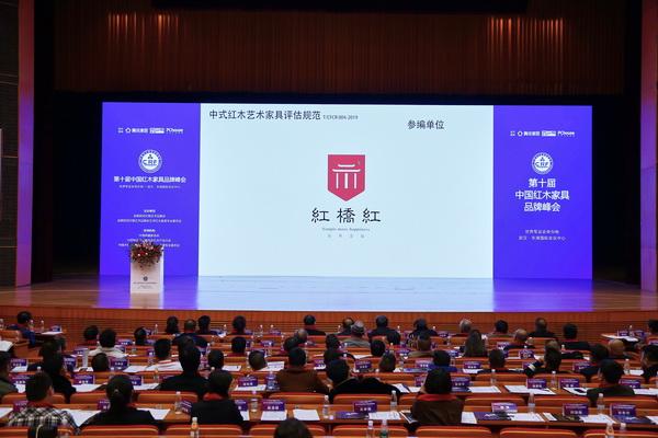 福建红桥红积极参与中式红木艺术标准规范编制,助力行业规范化发展
