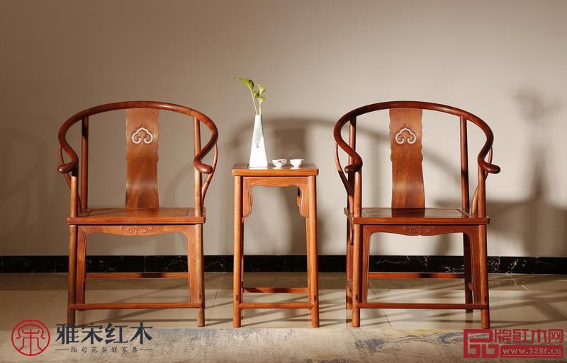 你知道如何保养缅甸花梨木家具茶桌吗?三大保