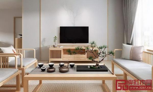 步入2020年,90后家具消费者的新特点