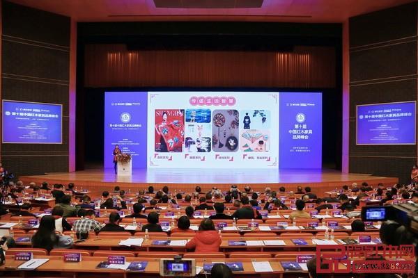 创造新的国货价值观,让全世界都能认知国人文化的博大精深,实现中华民族文化自信