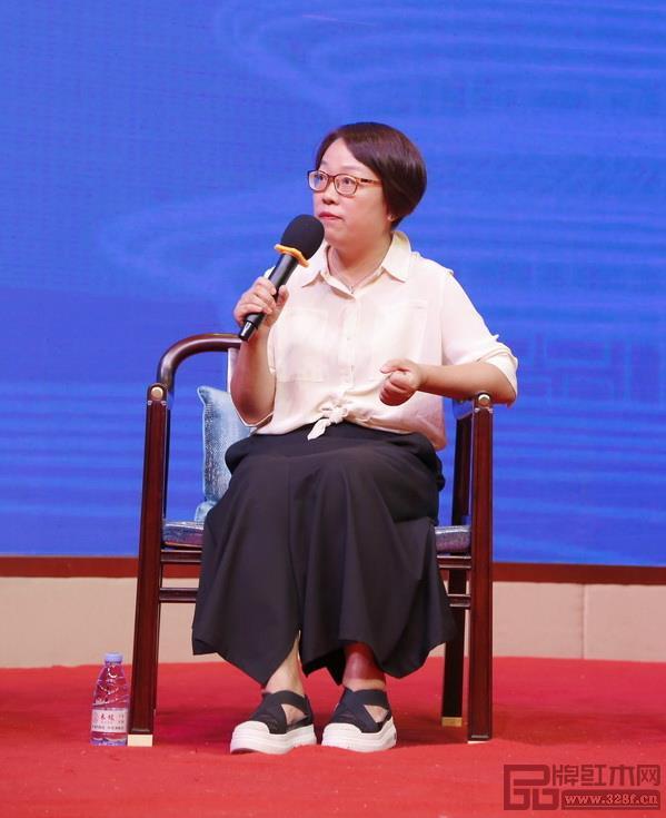 华南农业大学研究生导师郭琼